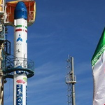 Iran's Space Launch: ICBM or Space Program Development?