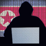How the US Plans to Crack Down on Ransom Payments to North Korean Hackers