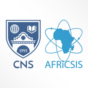 Intensive Course on WMD Nonproliferation and Security for Women in STEM in Africa
