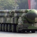 China's Nuclear Build-Up Could Make for a More Dangerous Future